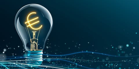 cheapest energy suppliers