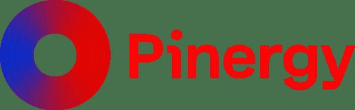 Pinergy