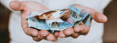 handy cash loans
