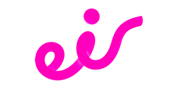 Compare eir mobile SIM-only deals