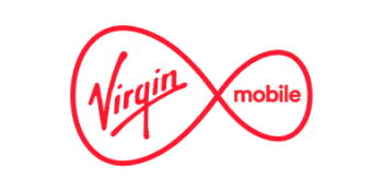 Compare Virgin Mobile SIM-only deals