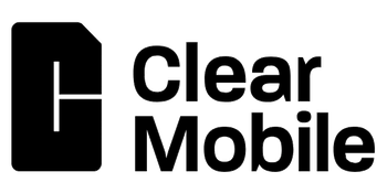 Clear Mobile SIM-only deals