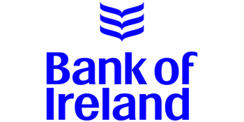 Mortgages from Bank of Ireland