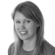 Claire Borowski