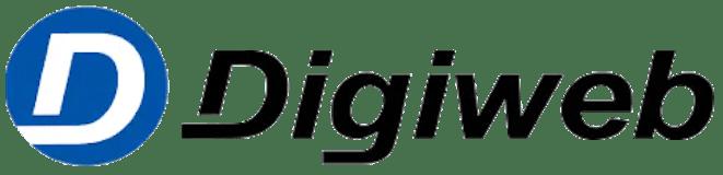 Digiweb