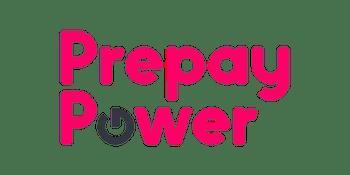 PrePayPower