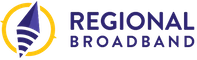 Regional Broadband