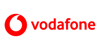 Vodafone Sim Only Deals Switcher Ie