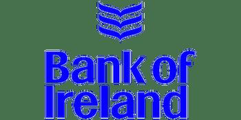 Bank of Ireland credit cards