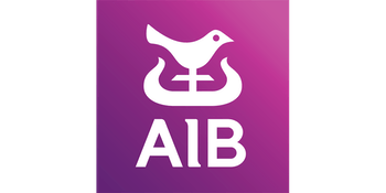 Mortgages from Allied Irish Bank (AIB)