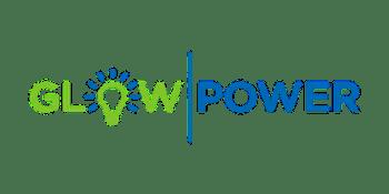 Glowpower