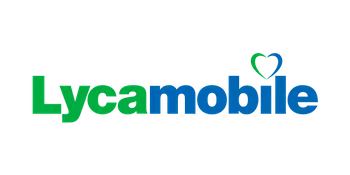 Lycamobile's SIM-only deals of the month